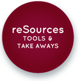 ReThinkInc Provides Resources